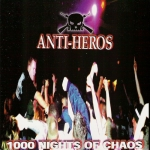 anti-heros_-_1000_nights_of_chaos.jpg