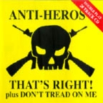 anti-heros_-_thats_right_-_dont_tread_on_me2.jpg