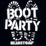 boot_party_-_headstomp.jpg