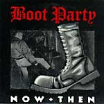 boot_party_-_now_and_then.jpg