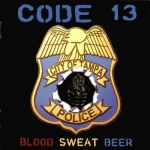 code_13_-_blood_sweat_beer.jpg