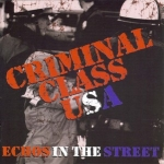 criminal_class_usa_-_echoes_in_the_street.jpg