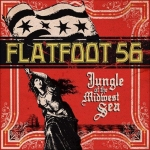 flatfoot_56_-_jungle_of_the_midwest_sea.jpg