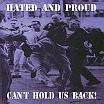 hated_and_proud_-_cant_hold_us_back.jpg