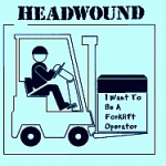 headwound_-_forklift_operator.jpg