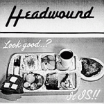 headwound_-_look_good_it_is.jpg