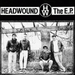 headwound_-_the_ep.jpg