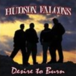 hudson_falcons_-_desire_to_burn.jpg