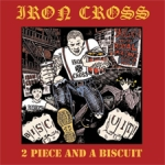 iron_cross_-_2_piece_and_a_biscuit.jpg