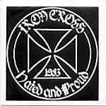 iron_cross_-_hated_and_proud.jpg