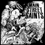 main_street_saints_-_johnny_bomb.jpg