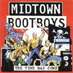 midtown_bootboys_-_the_time_has_come.jpg