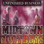 midtown_bootboys_-_unfinished_business.jpg