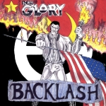 new_glory_-_backlash2.jpg