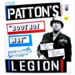 pattons_legion_-_boot_boy_way.jpg