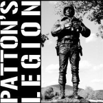pattons_legion_-_fresno_city_oi2.jpg