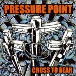 pressure_point_-_cross_to_bear.jpg