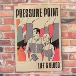 pressure_point_-_lifes_blood.jpg