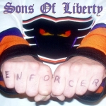 sons_of_liberty_-_enforcer.jpg