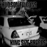 split_-_hudson_falcons_-_king_size_braces.jpg