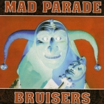 split_-_the_bruisers_-_mad_parade.jpg
