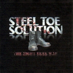steel_toe_solution_-_the_eight_year_war.jpg