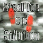 steel_toe_solution_-sts.jpg