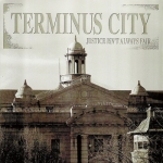 terminus_city_-_justice_isnt_always_fair.jpg