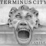 terminus_city_-_my_castle.jpg