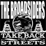 the_broadsiders_-_take_back_the_streets.jpg