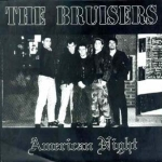 the_bruisers_-_american_night.jpg
