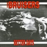 the_bruisers_-_better_days.jpg