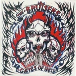the_bruisers_-_gates_of_hell.jpg