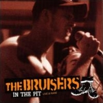 the_bruisers_-_in_the_pit.jpg
