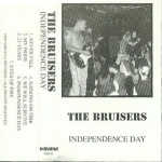 the_bruisers_-_independence_day.jpg