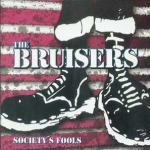 the_bruisers_-_societys_fools.jpg