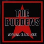 the_burdens_-_working_class_joke.jpg