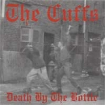 the_cuffs_-_death_by_the_bottle.jpg