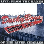 the_ducky_boys_-_live_from_the_river_charles.jpg