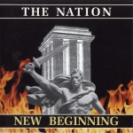 the_nation_-_new_beginning.jpg