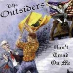 the_outsiders_-_dont_tread_on_me.jpg