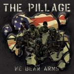 the_pillage_-_we_bear_arms.jpg