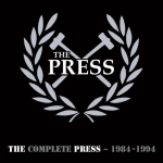 the_press_-_the_complete_press.jpg