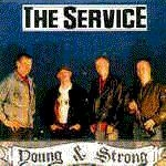 the_service_-_young_and_strong.jpg