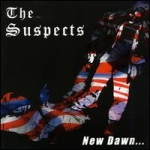 the_suspects_-_new_dawn.jpg