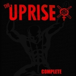 the_uprise_-_complete.jpg
