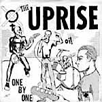 the_uprise_-_one_by_one.jpg