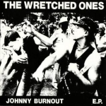 the_wretched_ones_-_johnny_burnout.jpg