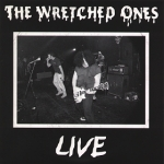 the_wretched_ones_-_live.jpg