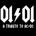 va_-_oioi_a_tribute_to_acdc.jpg